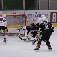02-02-2014_eishockey_bayernliga-indians_ecdc-memmingen_esc-hassfurt_fuchs_new-facts-eu20140202_0086
