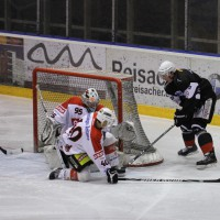 02-02-2014_eishockey_bayernliga-indians_ecdc-memmingen_esc-hassfurt_fuchs_new-facts-eu20140202_0092