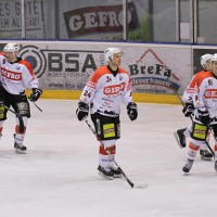 02-02-2014_eishockey_bayernliga-indians_ecdc-memmingen_esc-hassfurt_fuchs_new-facts-eu20140202_0094