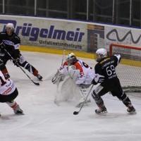 02-02-2014_eishockey_bayernliga-indians_ecdc-memmingen_esc-hassfurt_fuchs_new-facts-eu20140202_0098