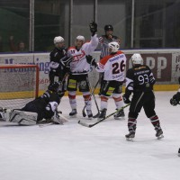 02-02-2014_eishockey_bayernliga-indians_ecdc-memmingen_esc-hassfurt_fuchs_new-facts-eu20140202_0104