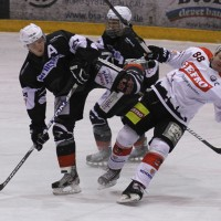 02-02-2014_eishockey_bayernliga-indians_ecdc-memmingen_esc-hassfurt_fuchs_new-facts-eu20140202_titel