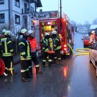 02-02-2014_ostallgaeu_marktoberdorf_kabelbrand_dach_wohnhaus_feuerwehr-mod_bringezu_new-facts-eu20140202_0016