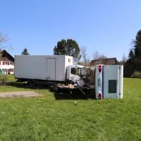 02-04-2014_lindau_oberreitnau_lkw_pkw_wohnwagen_unfall_schwerverletzte_groll_new-facts-eu20140402_0019