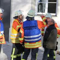 02-11-2013_biberach_gutenzell_kirche_brandschutzubung_feuerwehr-gutenzell_poeppel_new-facts-eu20131102_0006