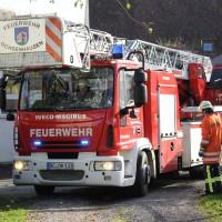 02-11-2013_biberach_gutenzell_kirche_brandschutzubung_feuerwehr-gutenzell_poeppel_new-facts-eu20131102_0015