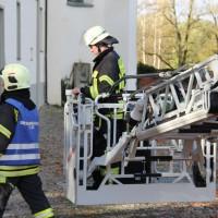 02-11-2013_biberach_gutenzell_kirche_brandschutzubung_feuerwehr-gutenzell_poeppel_new-facts-eu20131102_0029