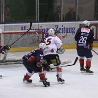 03-01-2014_ecdc-memmingen_indians_eishockey_ehc-80-nuernberg_sie_fuchs_new-facts-eu20140103_0001