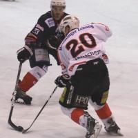 03-01-2014_ecdc-memmingen_indians_eishockey_ehc-80-nuernberg_sie_fuchs_new-facts-eu20140103_0003