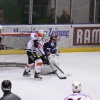 03-01-2014_ecdc-memmingen_indians_eishockey_ehc-80-nuernberg_sie_fuchs_new-facts-eu20140103_0007