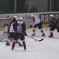 03-01-2014_ecdc-memmingen_indians_eishockey_ehc-80-nuernberg_sie_fuchs_new-facts-eu20140103_0009