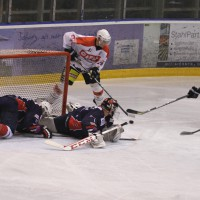 03-01-2014_ecdc-memmingen_indians_eishockey_ehc-80-nuernberg_sie_fuchs_new-facts-eu20140103_0018
