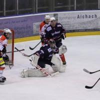 03-01-2014_ecdc-memmingen_indians_eishockey_ehc-80-nuernberg_sie_fuchs_new-facts-eu20140103_0027