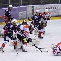 03-01-2014_ecdc-memmingen_indians_eishockey_ehc-80-nuernberg_sie_fuchs_new-facts-eu20140103_0029