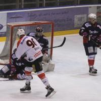 03-01-2014_ecdc-memmingen_indians_eishockey_ehc-80-nuernberg_sie_fuchs_new-facts-eu20140103_0032
