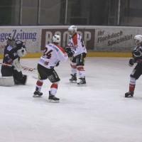 03-01-2014_ecdc-memmingen_indians_eishockey_ehc-80-nuernberg_sie_fuchs_new-facts-eu20140103_0035