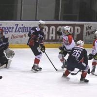 03-01-2014_ecdc-memmingen_indians_eishockey_ehc-80-nuernberg_sie_fuchs_new-facts-eu20140103_0039