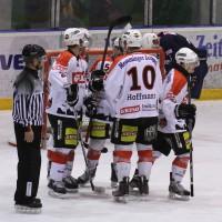 03-01-2014_ecdc-memmingen_indians_eishockey_ehc-80-nuernberg_sie_fuchs_new-facts-eu20140103_0041
