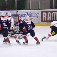 03-01-2014_ecdc-memmingen_indians_eishockey_ehc-80-nuernberg_sie_fuchs_new-facts-eu20140103_0042