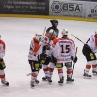 03-01-2014_ecdc-memmingen_indians_eishockey_ehc-80-nuernberg_sie_fuchs_new-facts-eu20140103_0047