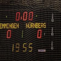 03-01-2014_ecdc-memmingen_indians_eishockey_ehc-80-nuernberg_sie_fuchs_new-facts-eu20140103_0051