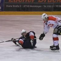 03-01-2014_ecdc-memmingen_indians_eishockey_ehc-80-nuernberg_sie_fuchs_new-facts-eu20140103_0053