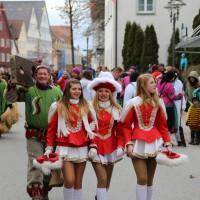 03-02-2014_ravensburg_bad-wurzach_narrensprung_umzug_poeppel_new-facts-eu20140303_0004