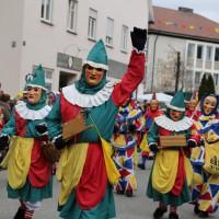 03-02-2014_ravensburg_bad-wurzach_narrensprung_umzug_poeppel_new-facts-eu20140303_0027