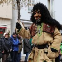 03-02-2014_ravensburg_bad-wurzach_narrensprung_umzug_poeppel_new-facts-eu20140303_0043