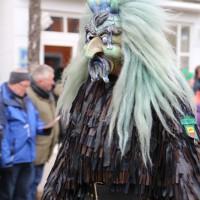 03-02-2014_ravensburg_bad-wurzach_narrensprung_umzug_poeppel_new-facts-eu20140303_0045