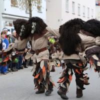 03-02-2014_ravensburg_bad-wurzach_narrensprung_umzug_poeppel_new-facts-eu20140303_0048