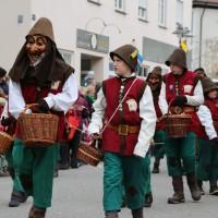 03-02-2014_ravensburg_bad-wurzach_narrensprung_umzug_poeppel_new-facts-eu20140303_0050