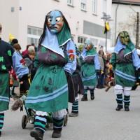 03-02-2014_ravensburg_bad-wurzach_narrensprung_umzug_poeppel_new-facts-eu20140303_0054