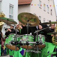 03-02-2014_ravensburg_bad-wurzach_narrensprung_umzug_poeppel_new-facts-eu20140303_0067