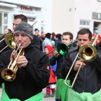 03-02-2014_ravensburg_bad-wurzach_narrensprung_umzug_poeppel_new-facts-eu20140303_0068