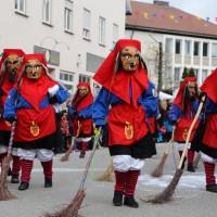 03-02-2014_ravensburg_bad-wurzach_narrensprung_umzug_poeppel_new-facts-eu20140303_0071