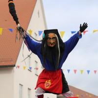 03-02-2014_ravensburg_bad-wurzach_narrensprung_umzug_poeppel_new-facts-eu20140303_0074