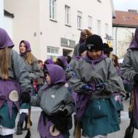 03-02-2014_ravensburg_bad-wurzach_narrensprung_umzug_poeppel_new-facts-eu20140303_0079