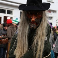 03-02-2014_ravensburg_bad-wurzach_narrensprung_umzug_poeppel_new-facts-eu20140303_0080
