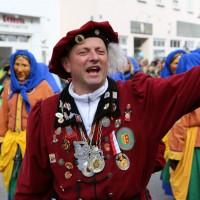 03-02-2014_ravensburg_bad-wurzach_narrensprung_umzug_poeppel_new-facts-eu20140303_0095