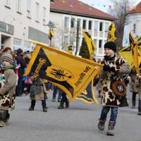 03-02-2014_ravensburg_bad-wurzach_narrensprung_umzug_poeppel_new-facts-eu20140303_0108