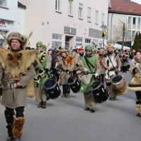 03-02-2014_ravensburg_bad-wurzach_narrensprung_umzug_poeppel_new-facts-eu20140303_0110