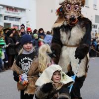 03-02-2014_ravensburg_bad-wurzach_narrensprung_umzug_poeppel_new-facts-eu20140303_0114