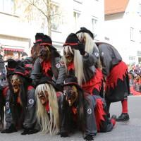 03-02-2014_ravensburg_bad-wurzach_narrensprung_umzug_poeppel_new-facts-eu20140303_0123
