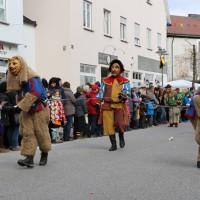 03-02-2014_ravensburg_bad-wurzach_narrensprung_umzug_poeppel_new-facts-eu20140303_0127
