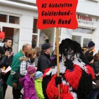03-02-2014_ravensburg_bad-wurzach_narrensprung_umzug_poeppel_new-facts-eu20140303_0138
