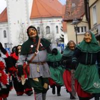 03-02-2014_ravensburg_bad-wurzach_narrensprung_umzug_poeppel_new-facts-eu20140303_0142