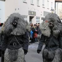 03-02-2014_ravensburg_bad-wurzach_narrensprung_umzug_poeppel_new-facts-eu20140303_0147