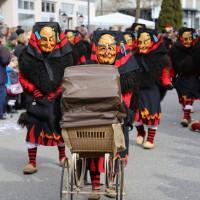 03-02-2014_ravensburg_bad-wurzach_narrensprung_umzug_poeppel_new-facts-eu20140303_0156