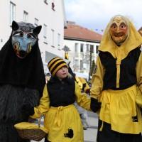 03-02-2014_ravensburg_bad-wurzach_narrensprung_umzug_poeppel_new-facts-eu20140303_0167